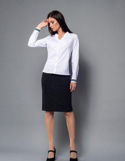 блуза-арт-2110