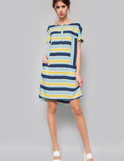 1539 сукня
