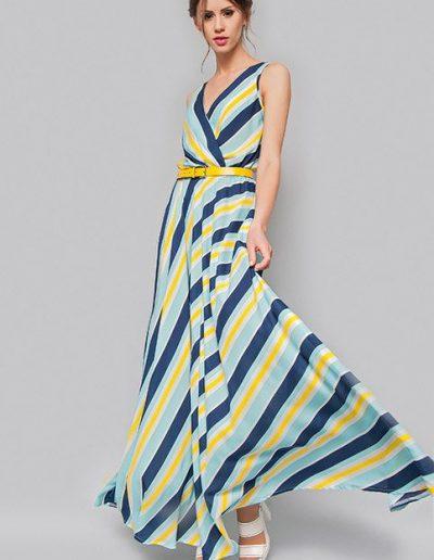 1542 сукня