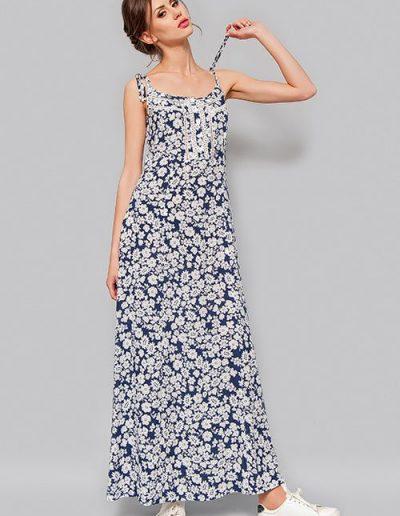 1524 сукня