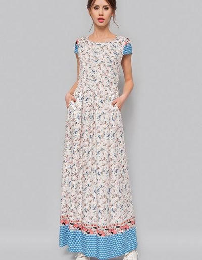 1511 сукня