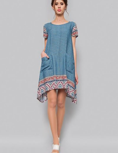 1494 сукня