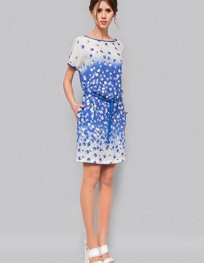 1034-Н сукня