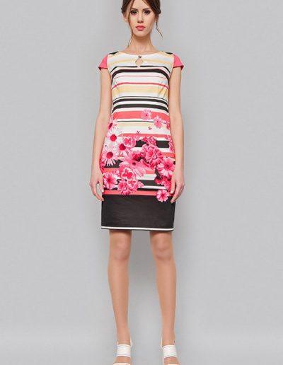 1505 сукня