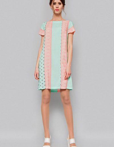 1498 сукня