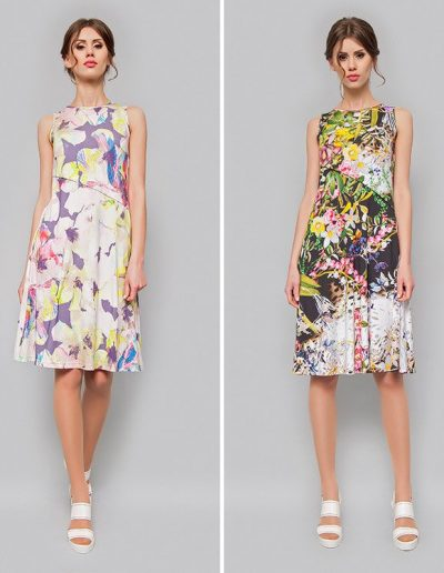 1509 сукня