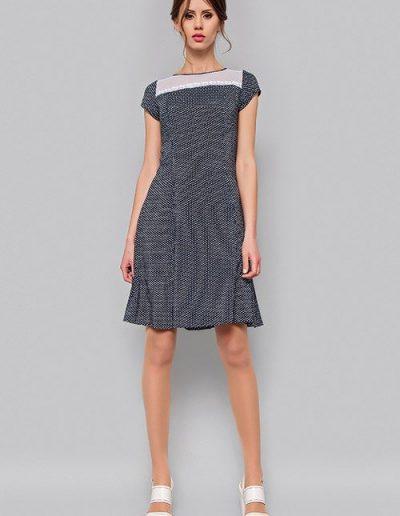 1528 сукня