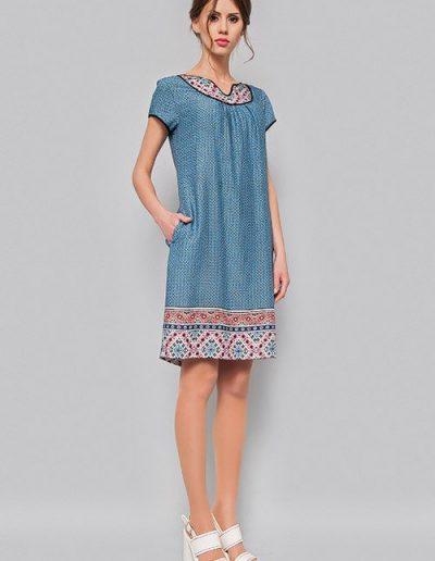1485 сукня