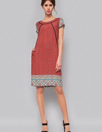 1486 сукня