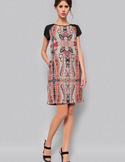 1525 сукня