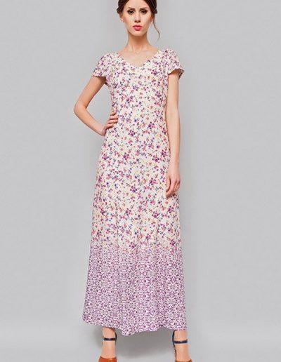 1066-К сукня