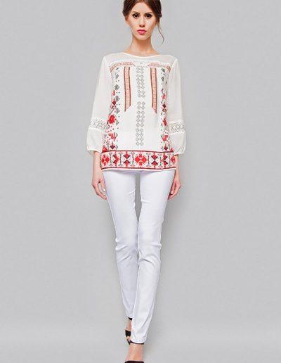 1496 блуза
