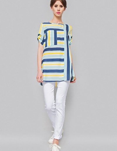 1537 блуза