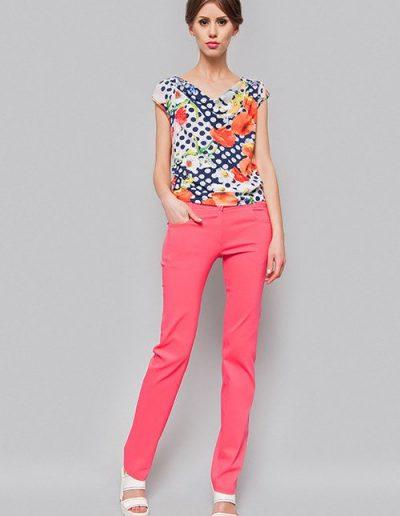 1526 блуза, 1523 брюки