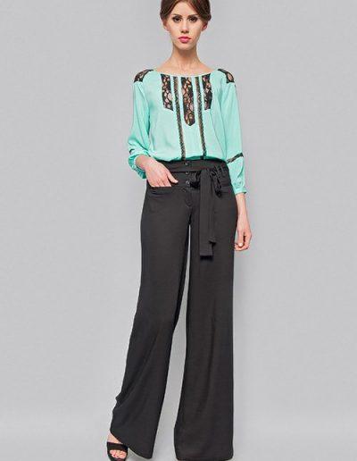 1489 блуза, 1532 брюки