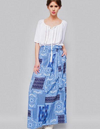 1478 блуза, 1488 спідниця