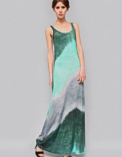1518 сукня