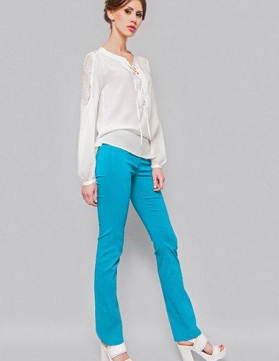 1477 блуза, 1523 брюки