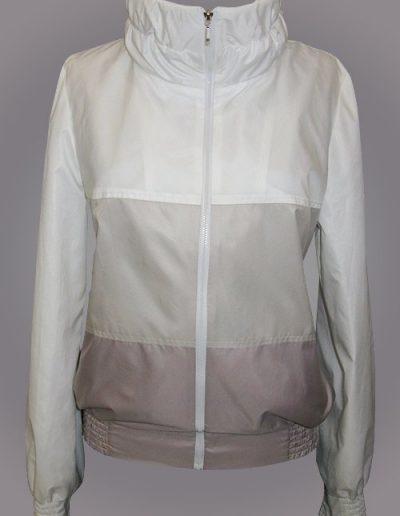 908 Куртка-вітровка жіноча