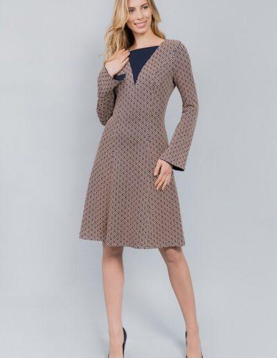 1606 плаття