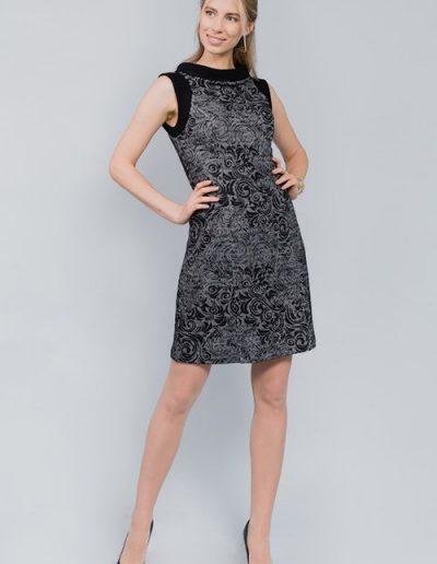 1603А плаття