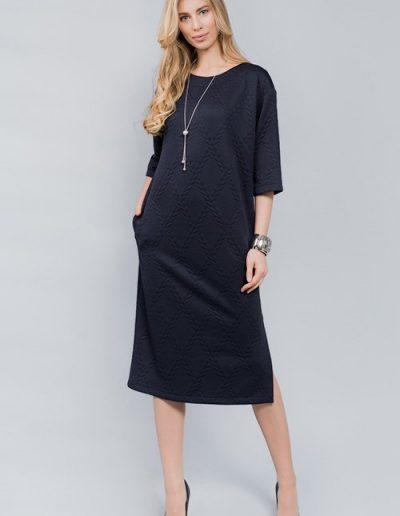 1601 плаття