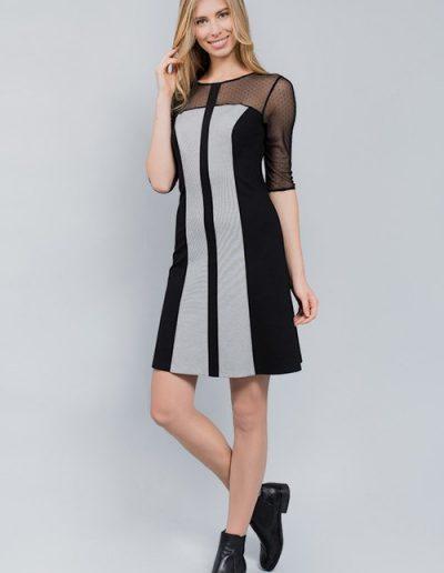 1592 плаття