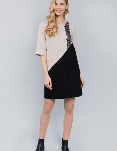 1591 плаття