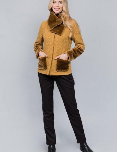 1588 куртка