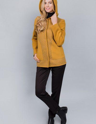 1585 куртка