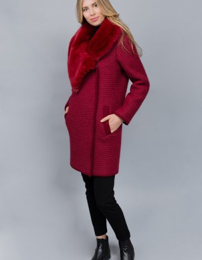 1589 пальто