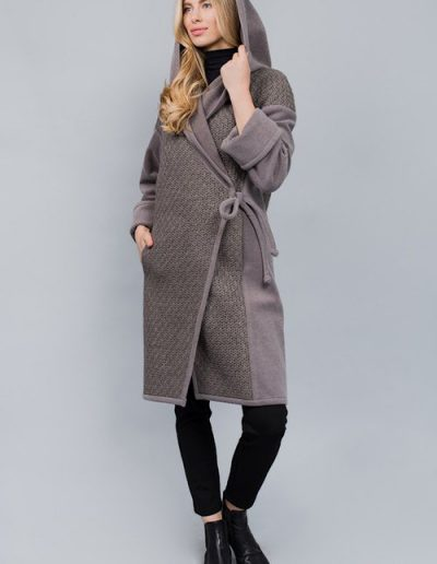 1583 пальто