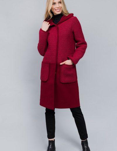 1584 пальто