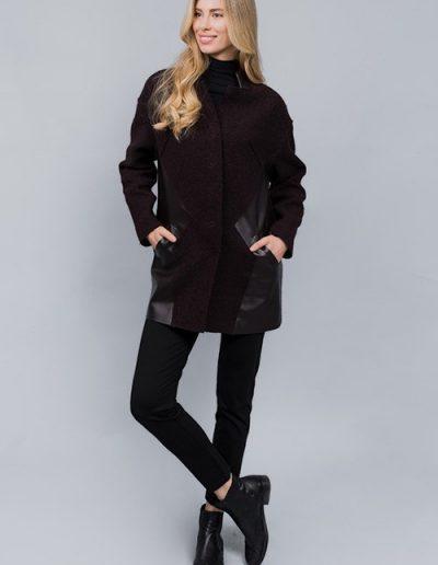 1580 куртка
