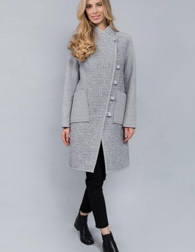 1586 пальто
