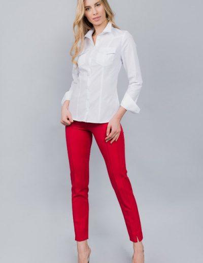 1315 штани, 1570 блуза