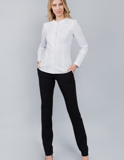 1575 блуза, 1272-П штани