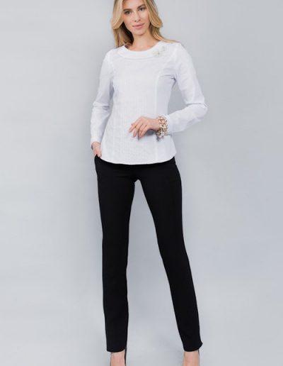 1577 блуза, 1272-П штани