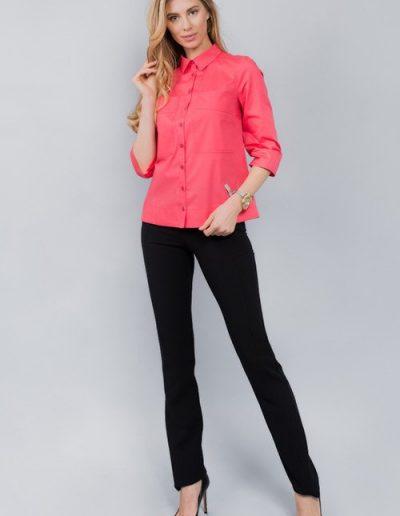 1572 блуза, 1272-П штани