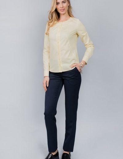 1576 блуза