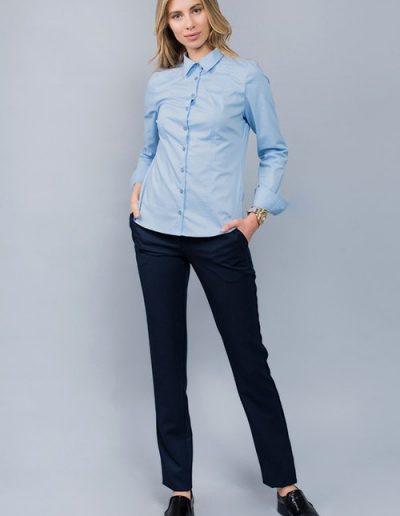 1570-А блуза