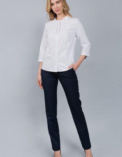 1573 блуза