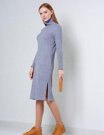 1919 сукня