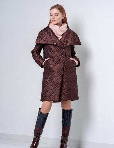 1793 пальто