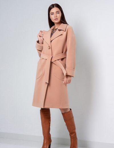 1867 пальто