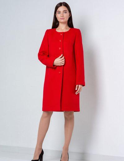 1435А пальто