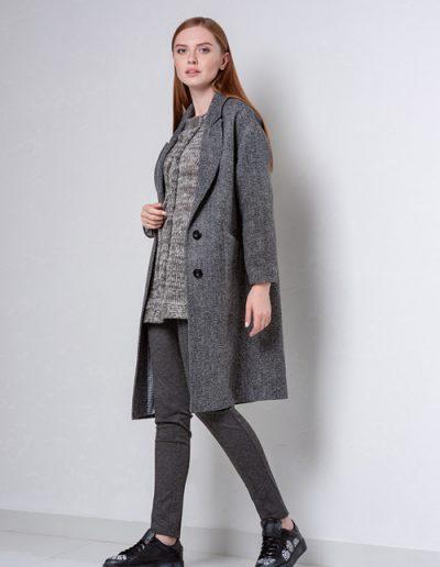 1868 пальто