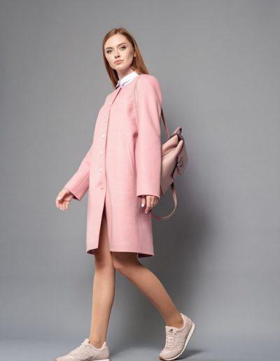 1435-Р пальто
