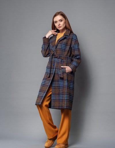 2121 пальто
