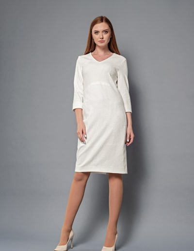 2096 плаття